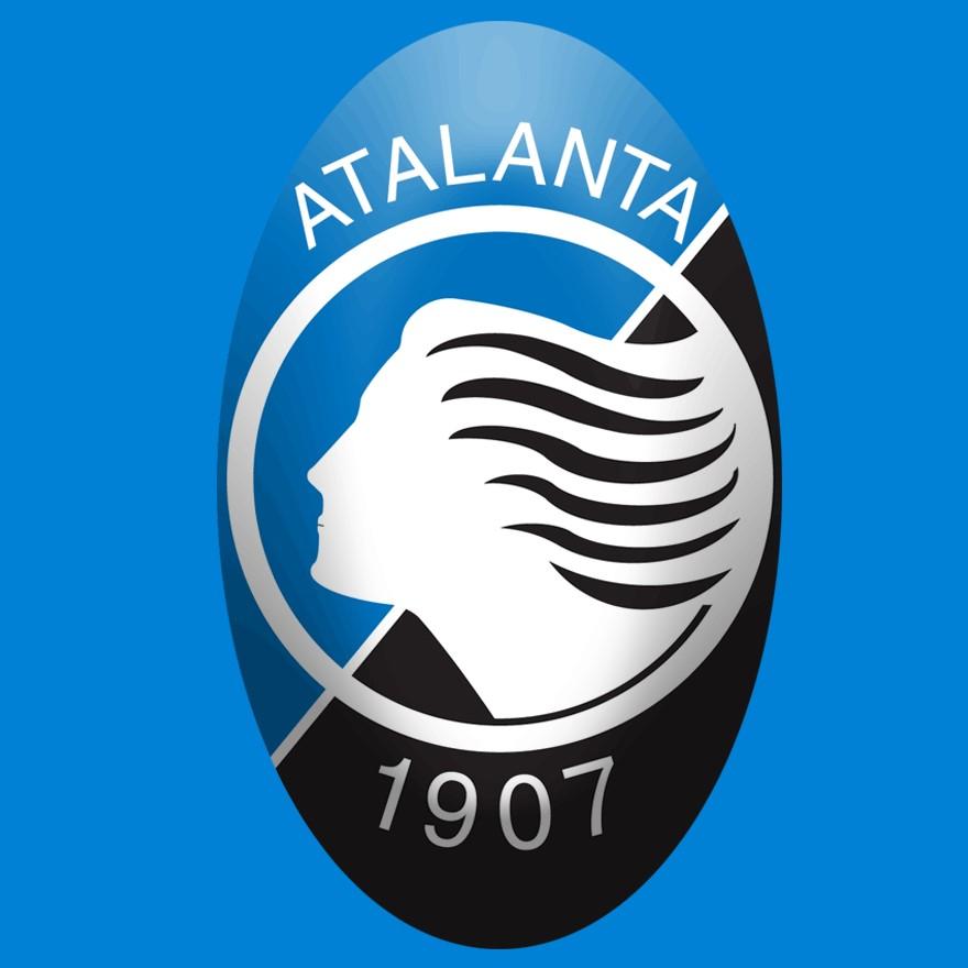 Champions League Liveblog Atalanta V Psg Football Italia