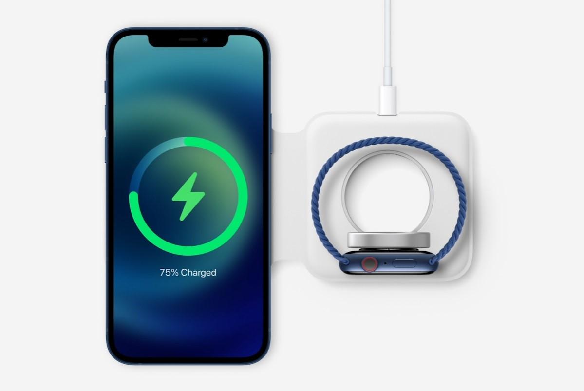 cargador-iphone