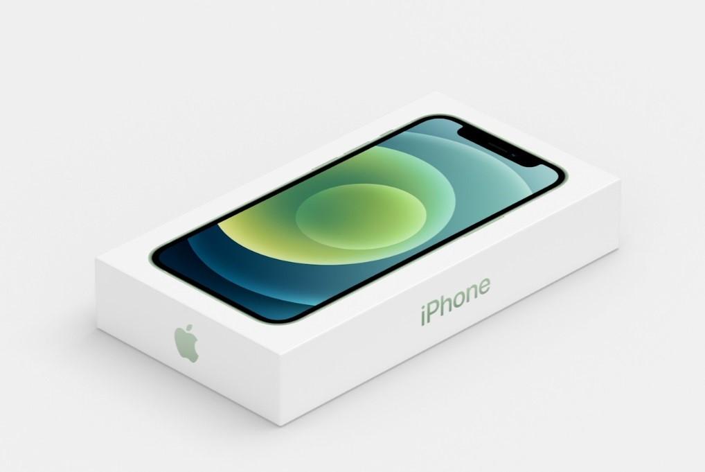 Sforum - Trang thông tin công nghệ mới nhất lcimg-e066285b-ca77-4b62-b505-f240dd802af2 Chính thức không có củ sạc và tai nghe trong hộp của dòng iPhone 12 mới